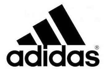adidas_pepper_marka_promocje
