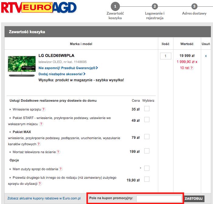 rtv_euro_agd_pepper_kupony_rabatowe_okazje_promocje