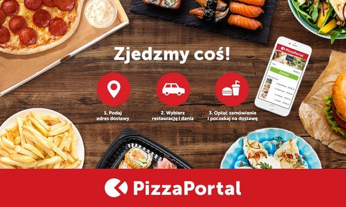 pizza_portal_pepper_kody_rabatowe