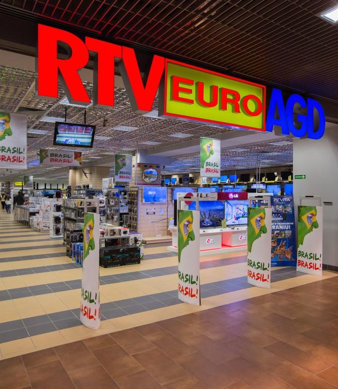 rtv_euro_agd_pepper_telewizory_iphone_smartfony_okazje_kody_rabatowe