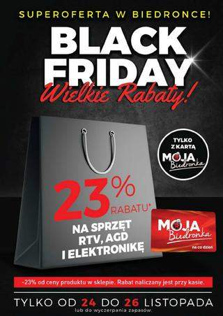 biedronka_black_friday_rabaty_promocje