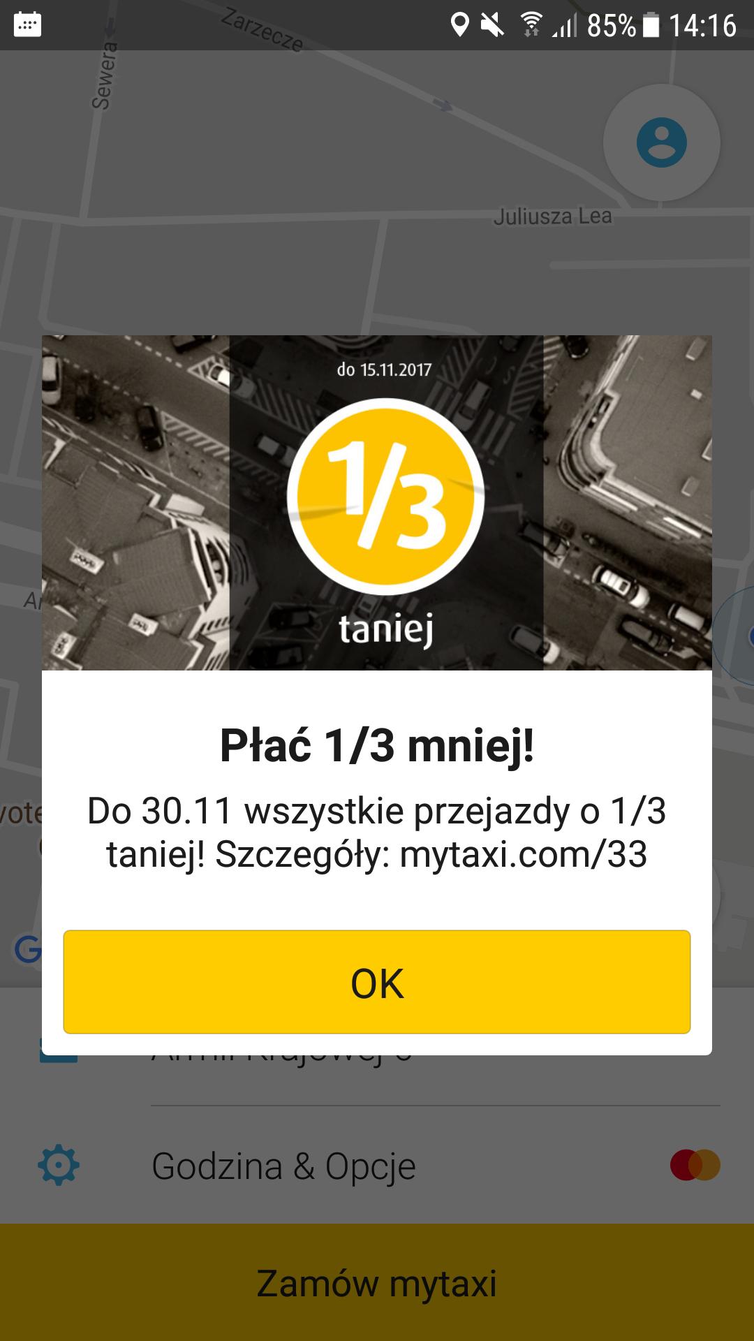 2348.jpg
