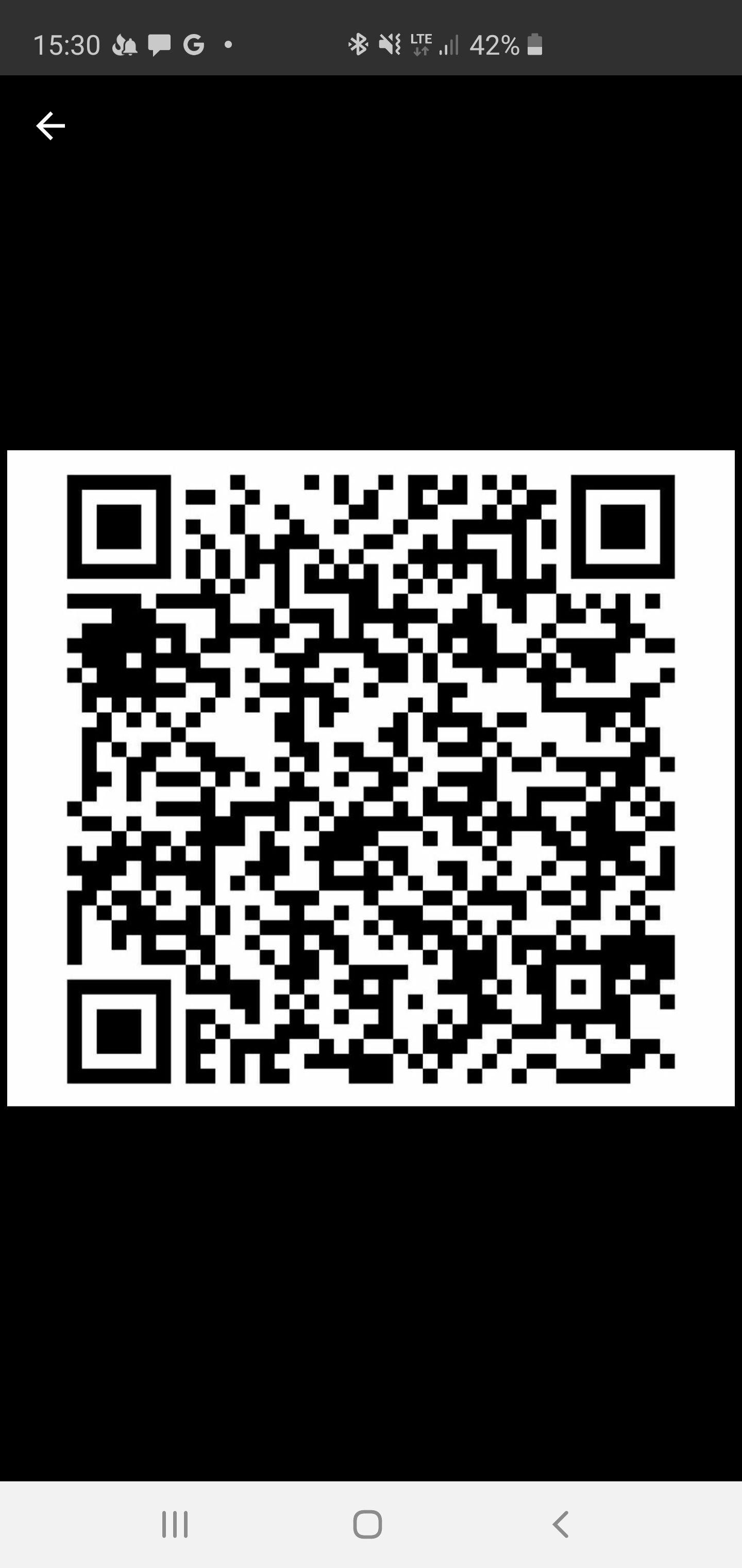 13696-RA0b2.jpg