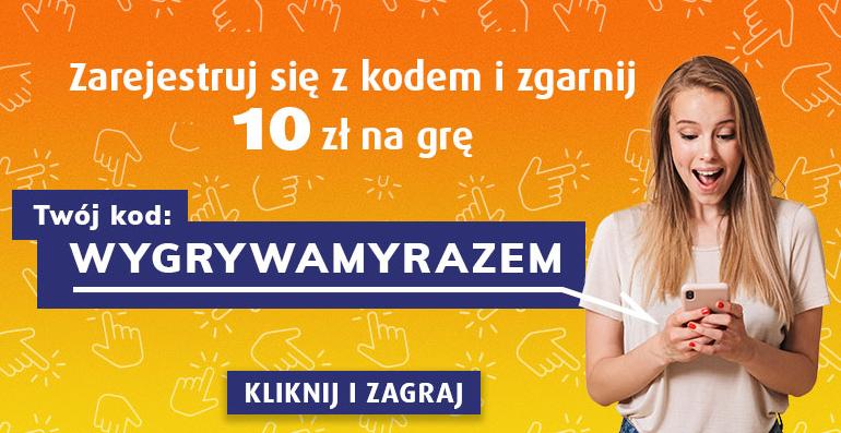11194-Y8Ryk.jpg
