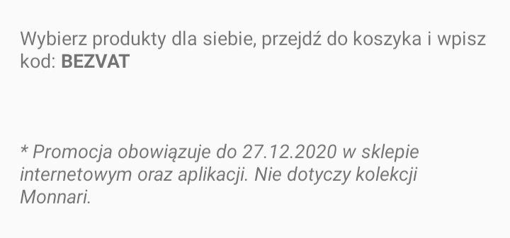 17948-d0oHU.jpg