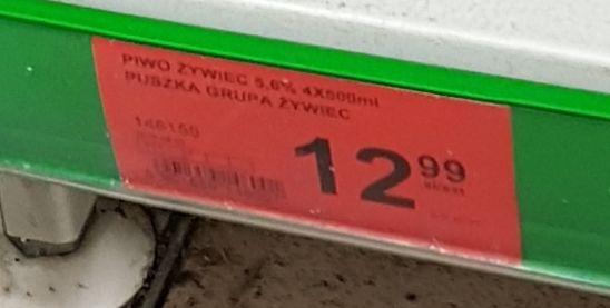 10273-zqokG.jpg