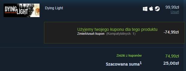 177731.jpg