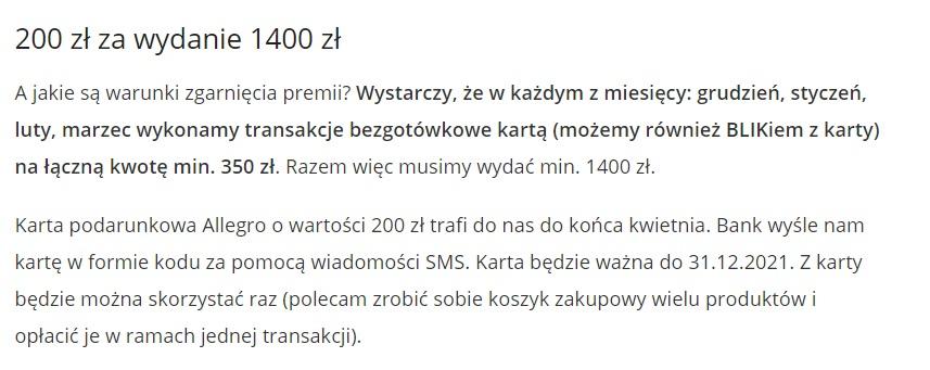 319661-1k4tW.jpg