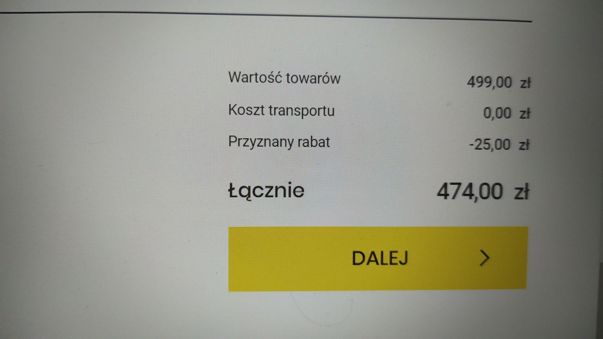 299283.jpg