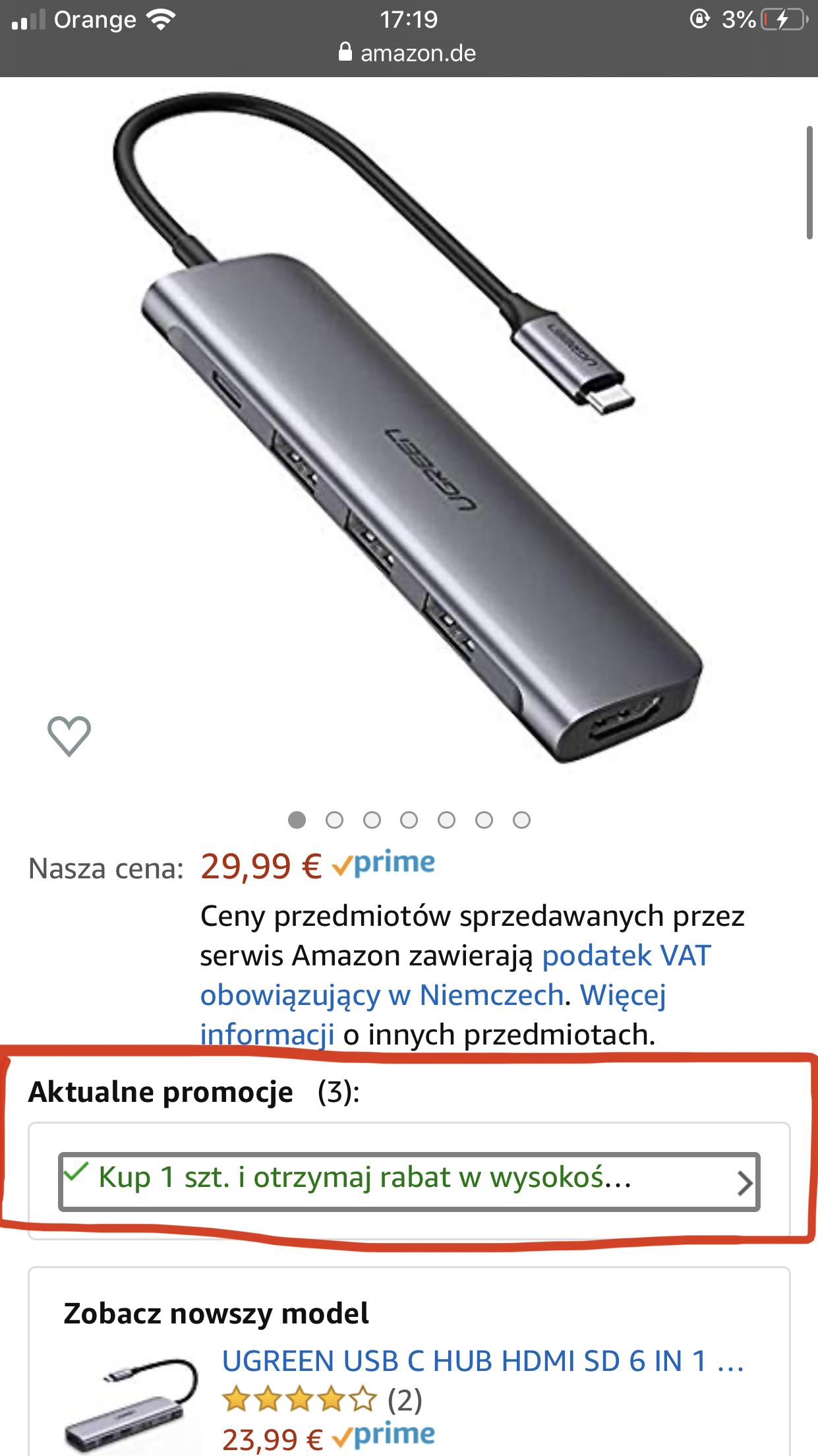 176490.jpg
