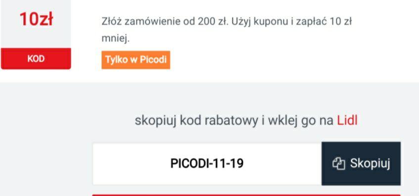 204814.jpg