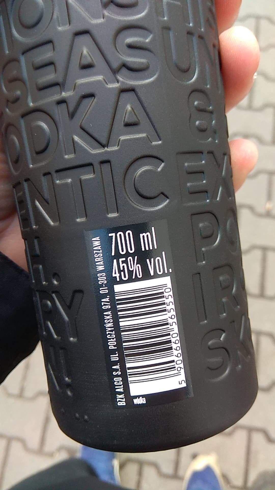 145666.jpg