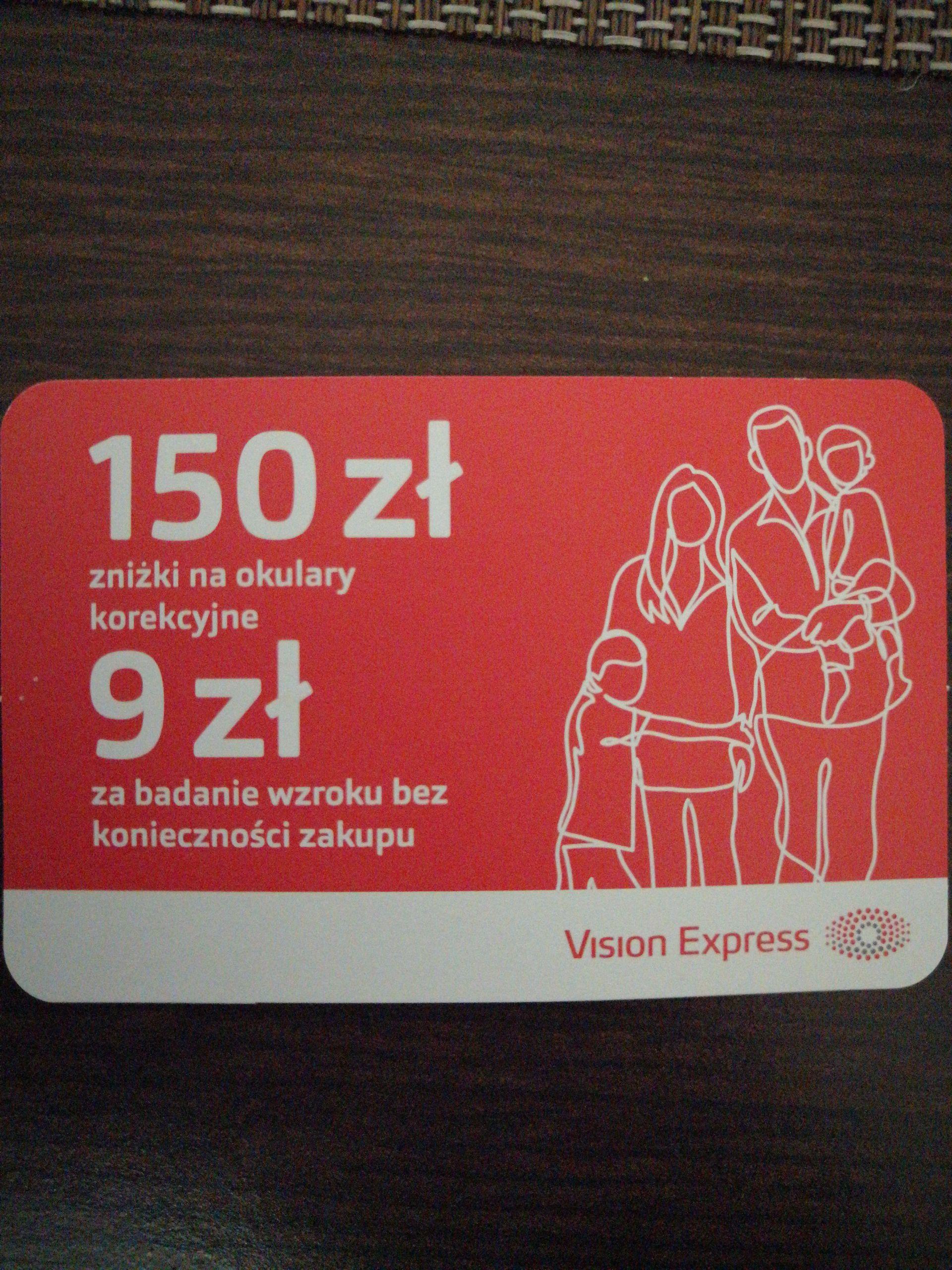 294645-5uY9S.jpg