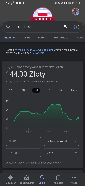 320061.jpg