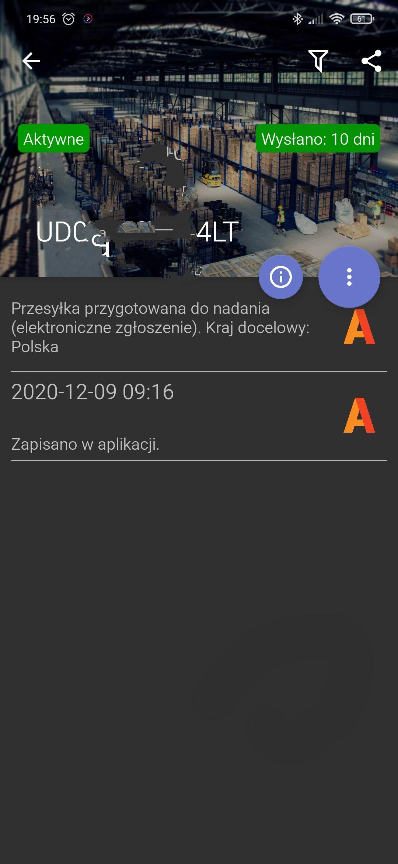 341777-6IRb2.jpg