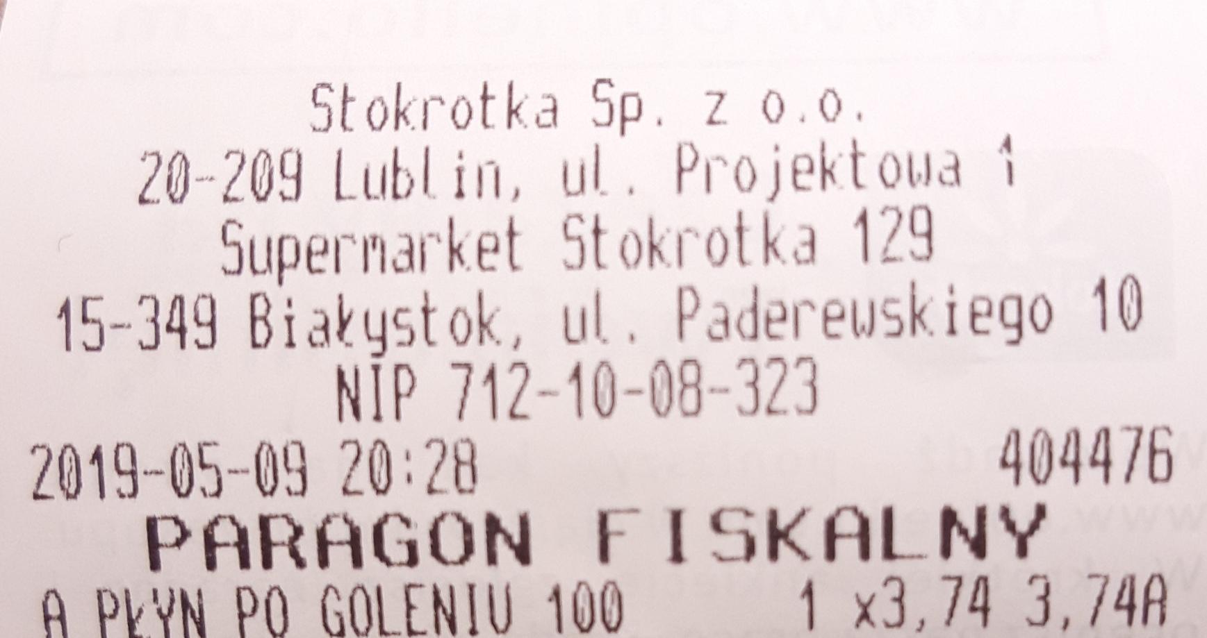 157685.jpg