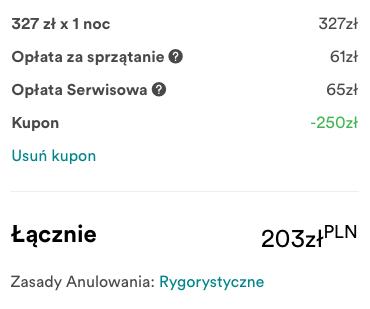 29432.jpg