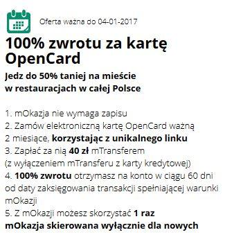 30003.jpg