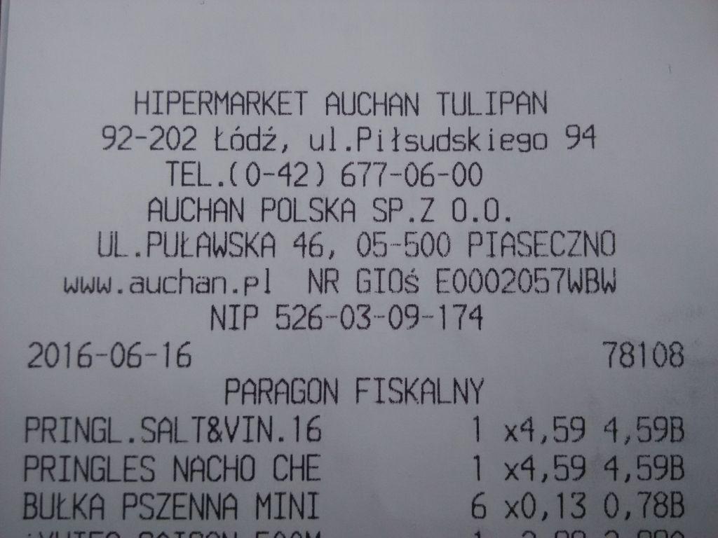 22593.jpg
