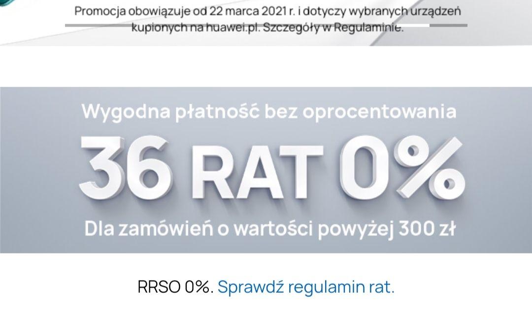398367.jpg