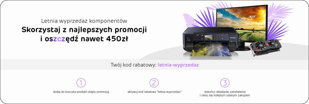 25306.jpg