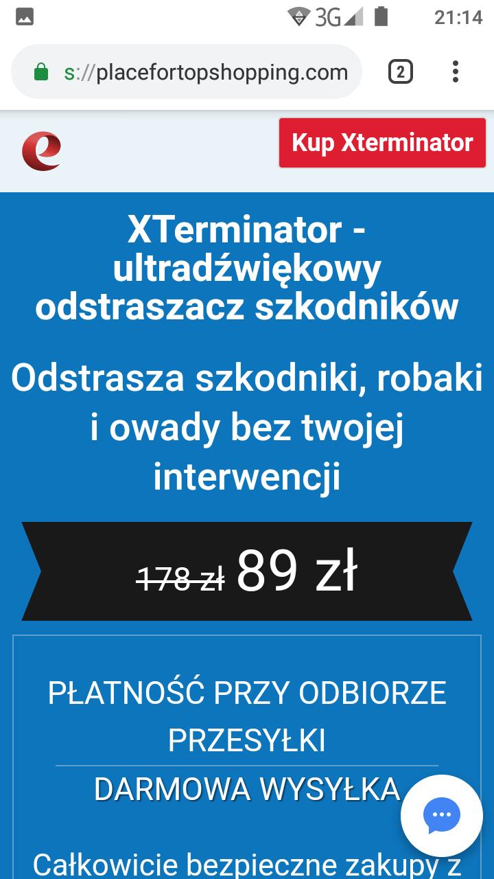 166050-91Zo8.jpg