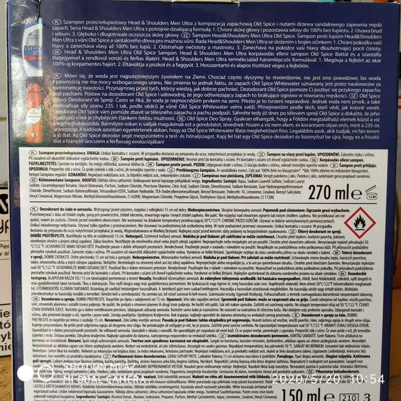 264774-96Rww.jpg