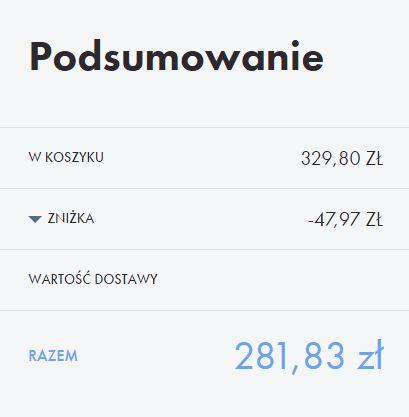 23491.jpg