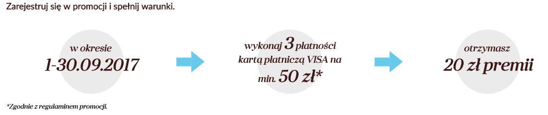 52485-AiYO8.jpg