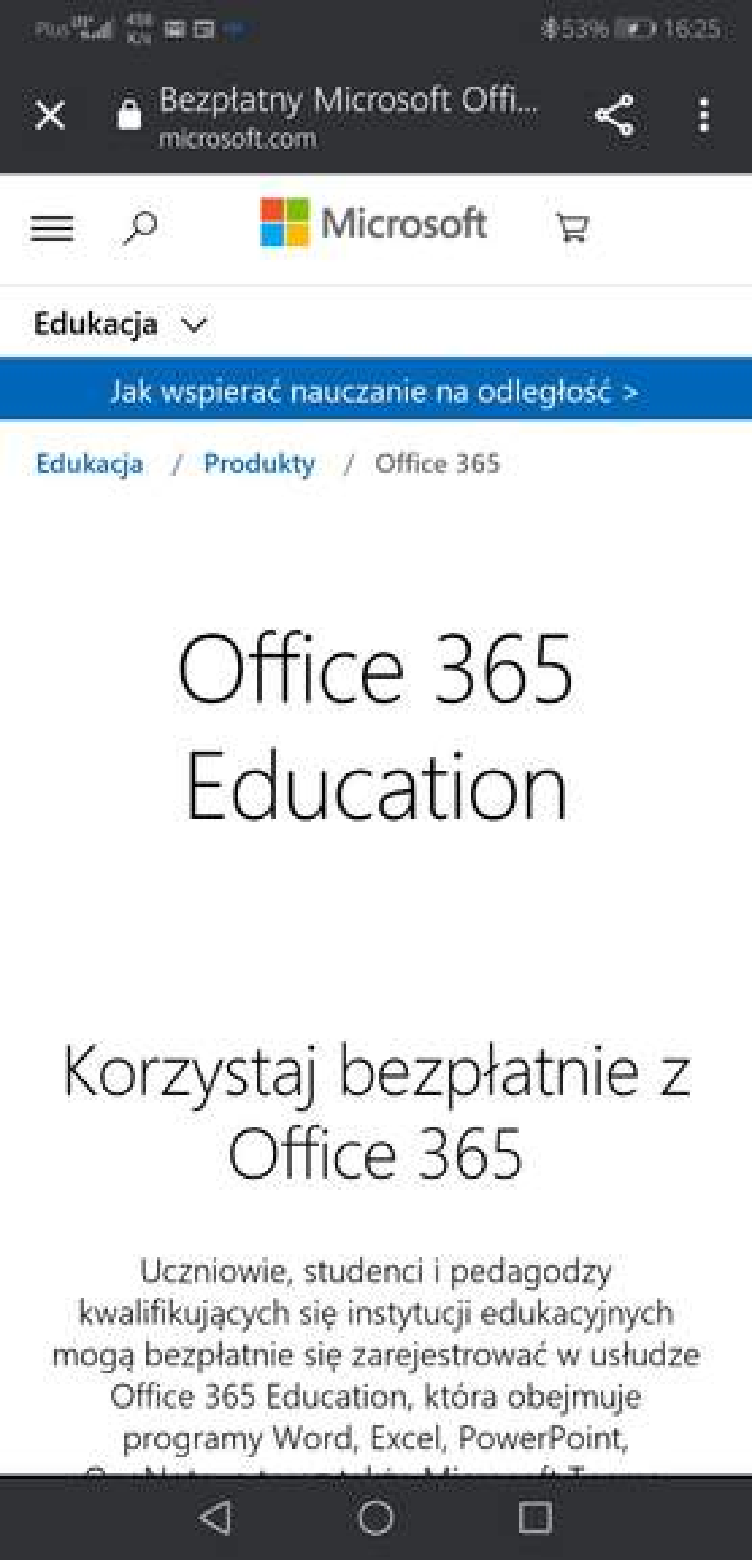 253472.jpg