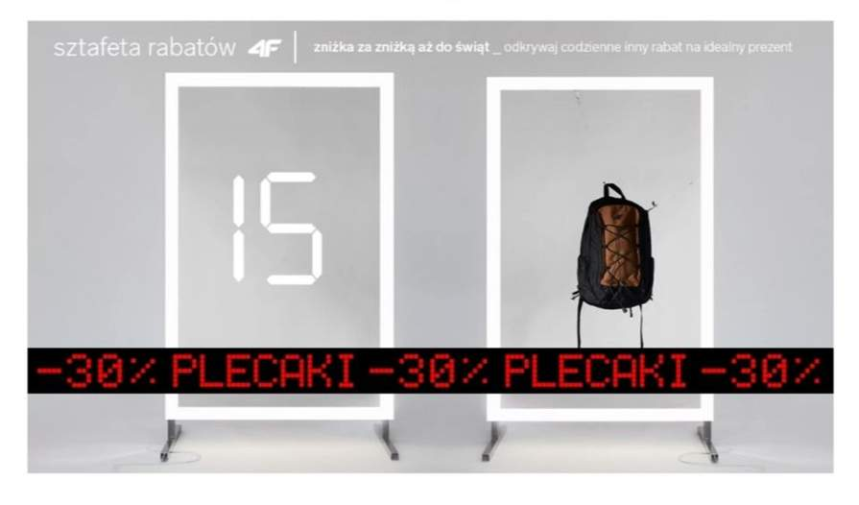 339263.jpg