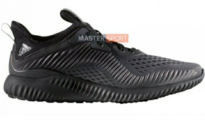 wysoka jakość Skechers OAK CANYON RELAXED FIT Sneakersy
