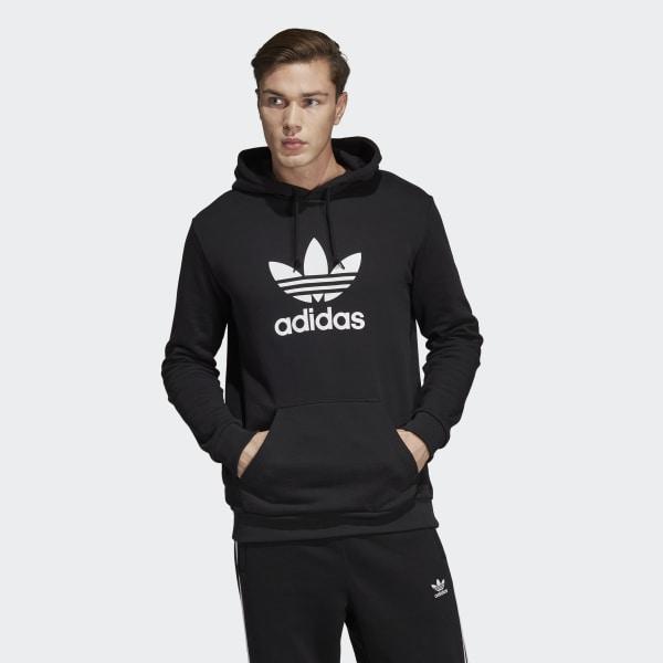 f633f43a0 Nike SB Icon Hoodie szary XS-XXL czarny S-XL 129,5 z 259zł zalando .pl/nike-sb-icon-hoodie-bluza-ns422s01g-q11.html 169575.jpg. Adidas  Originals ...