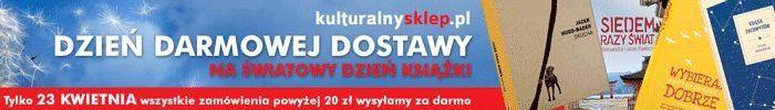20050.jpg