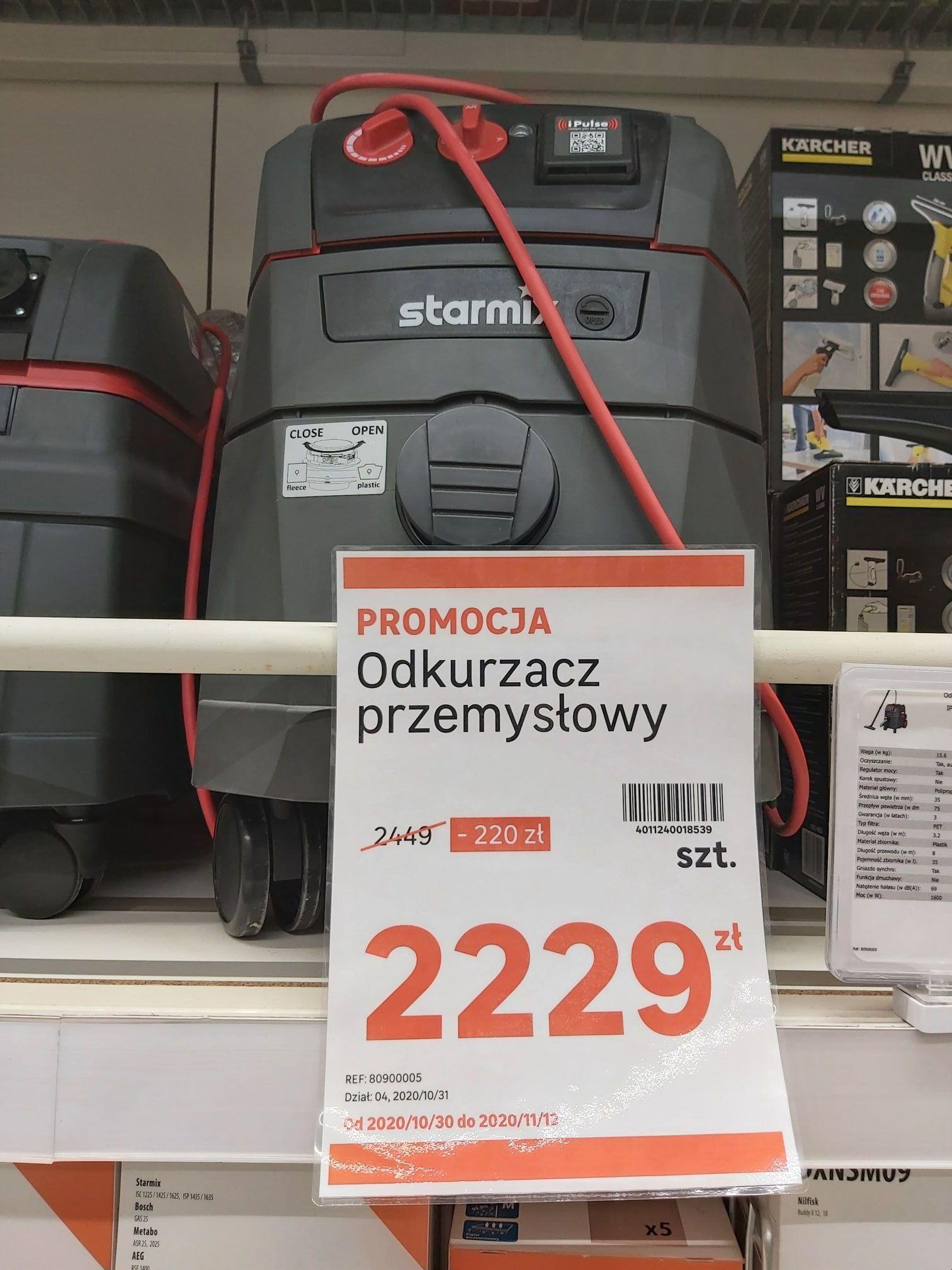 317958-EvOky.jpg