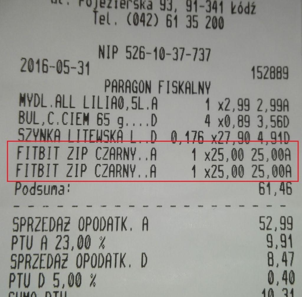 21774.jpg