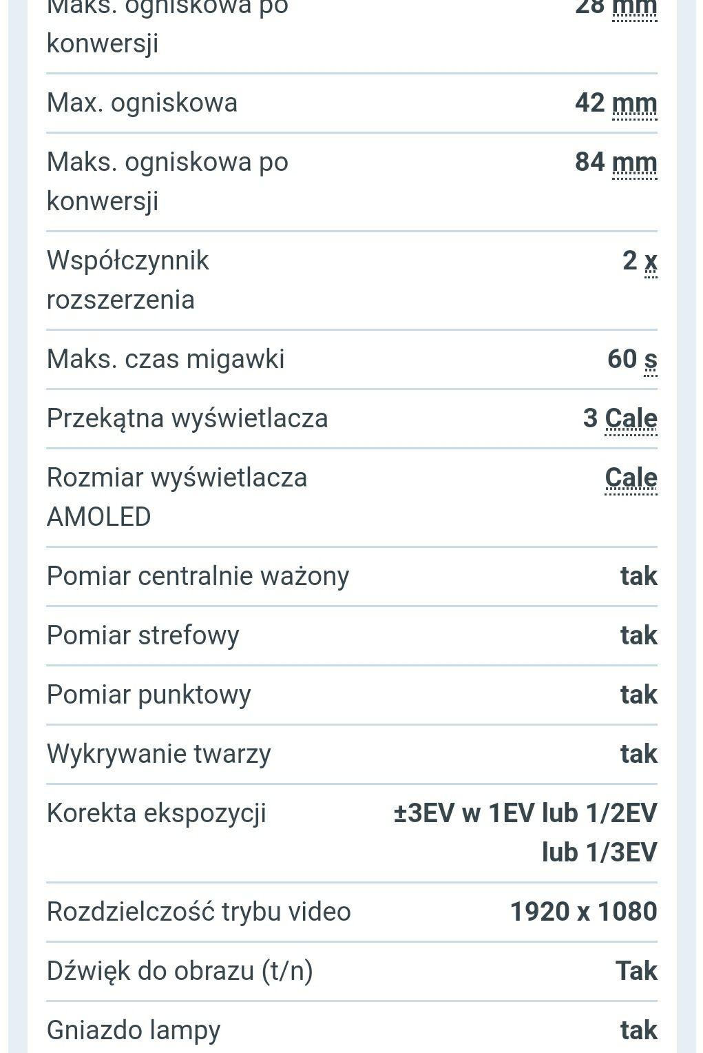 225279-IAuVK.jpg