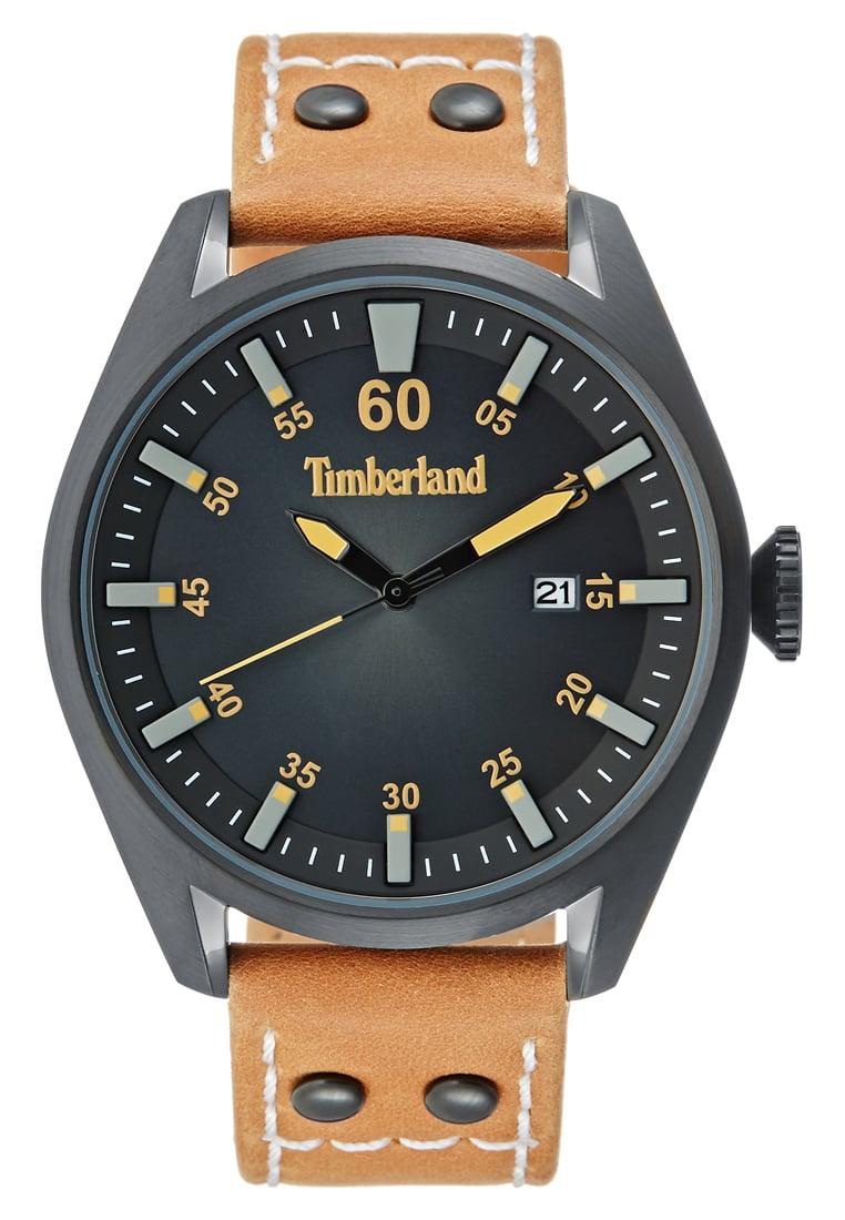 dostępny online tutaj tanio na sprzedaż zegarki Timberland - Pepper.pl