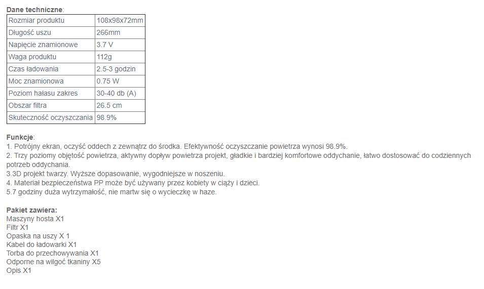 251412-JIWc1.jpg