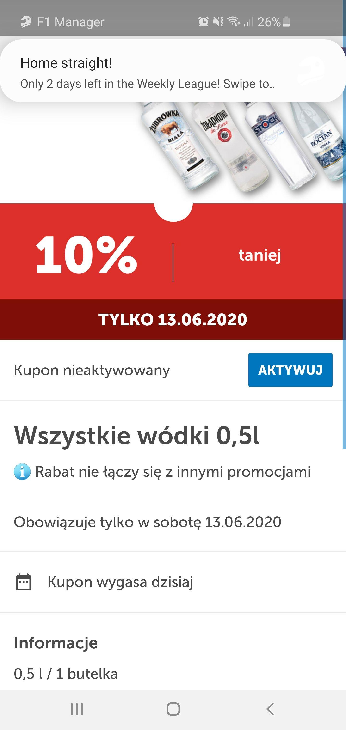 271921-KfLzJ.jpg