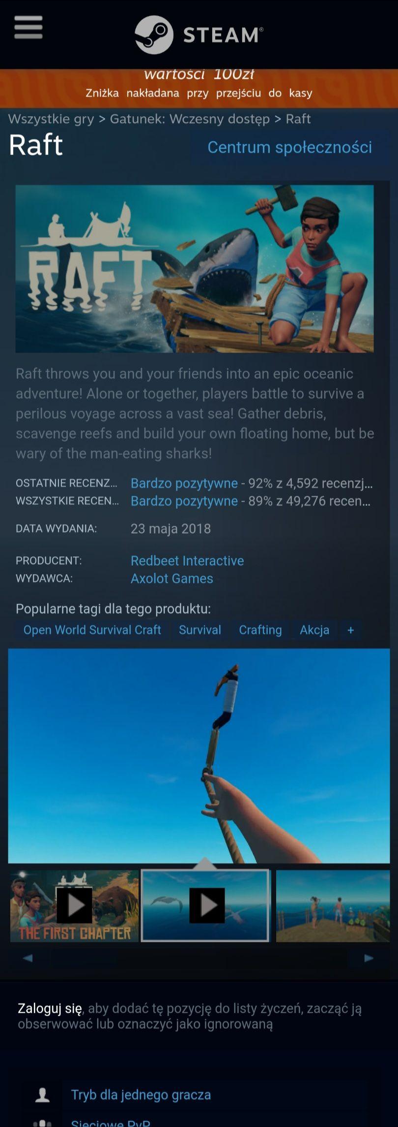 279151.jpg