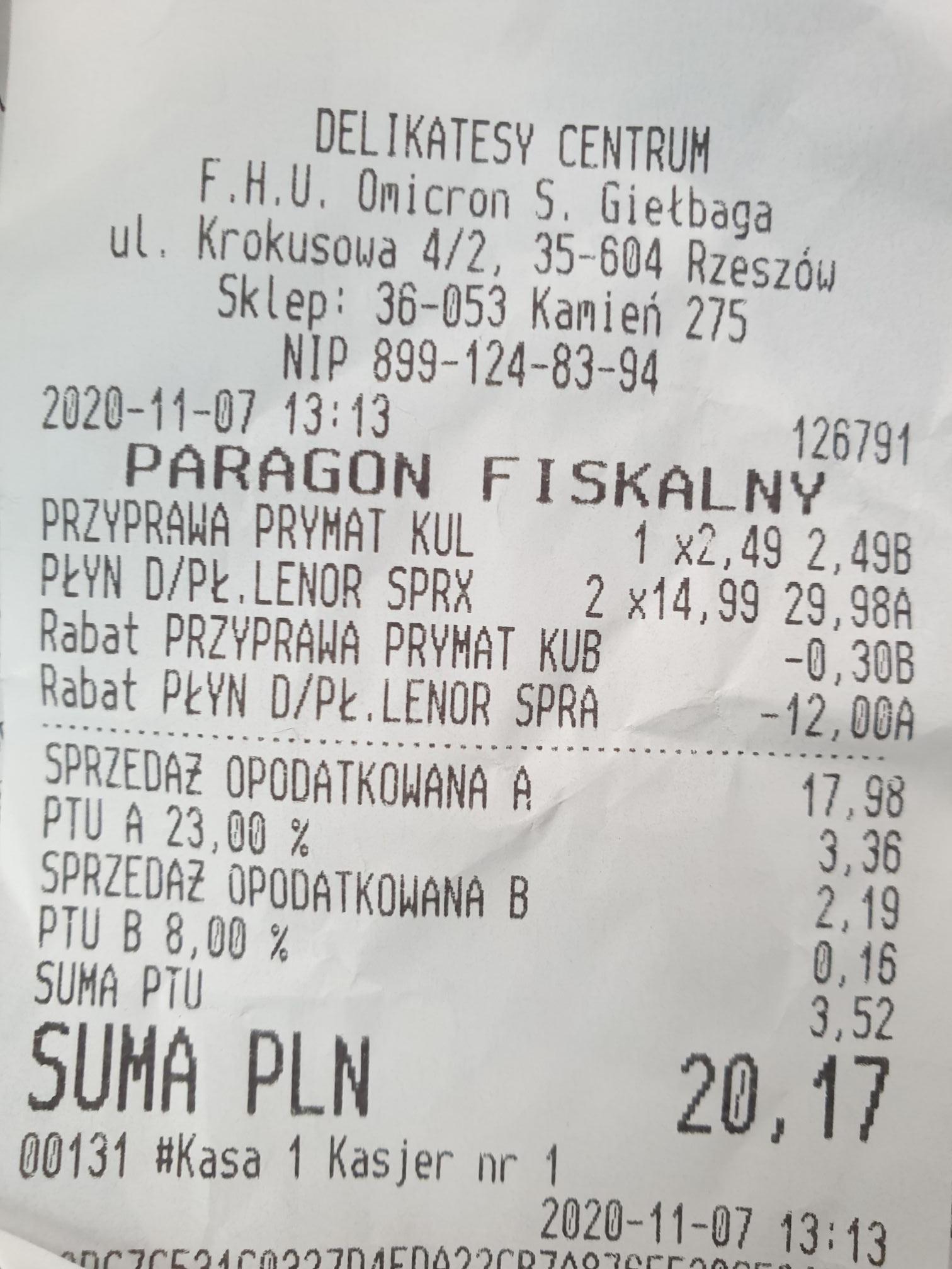 318056.jpg
