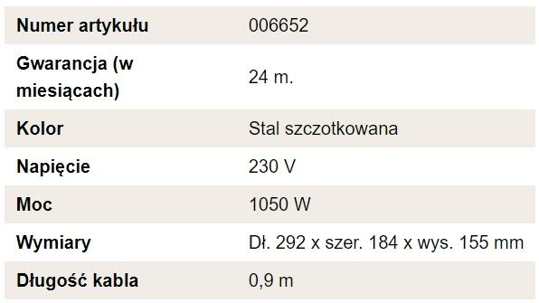 277751-Lzmu3.jpg