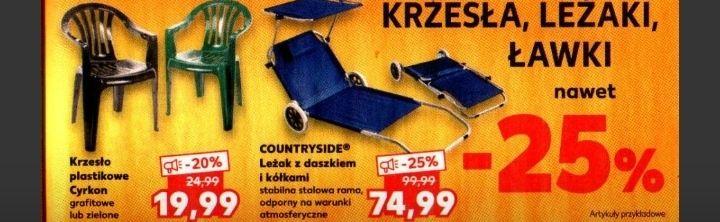 275325.jpg