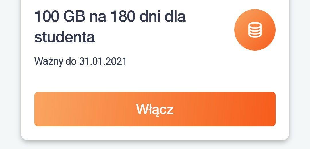 292672-Mi0D8.jpg