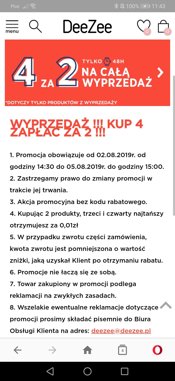177476-Nfz26.jpg