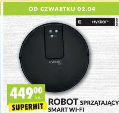 250311-Oy9Ff.jpg