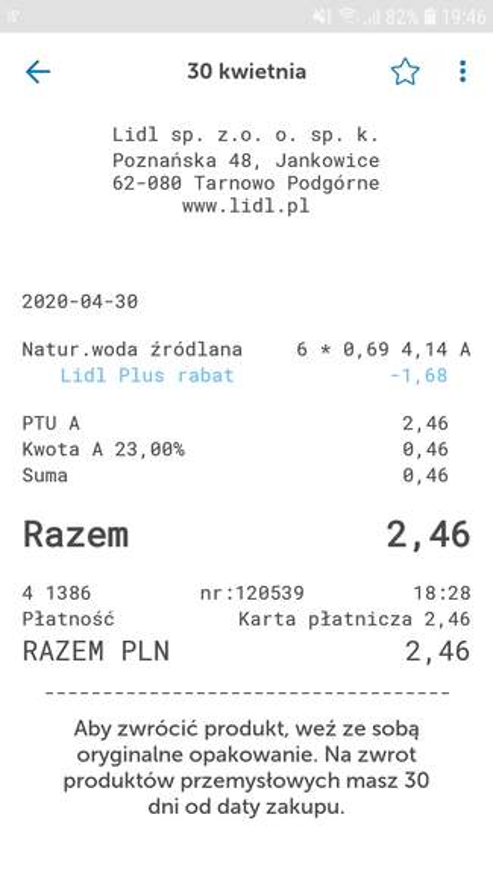 258697-Qg9dj.jpg