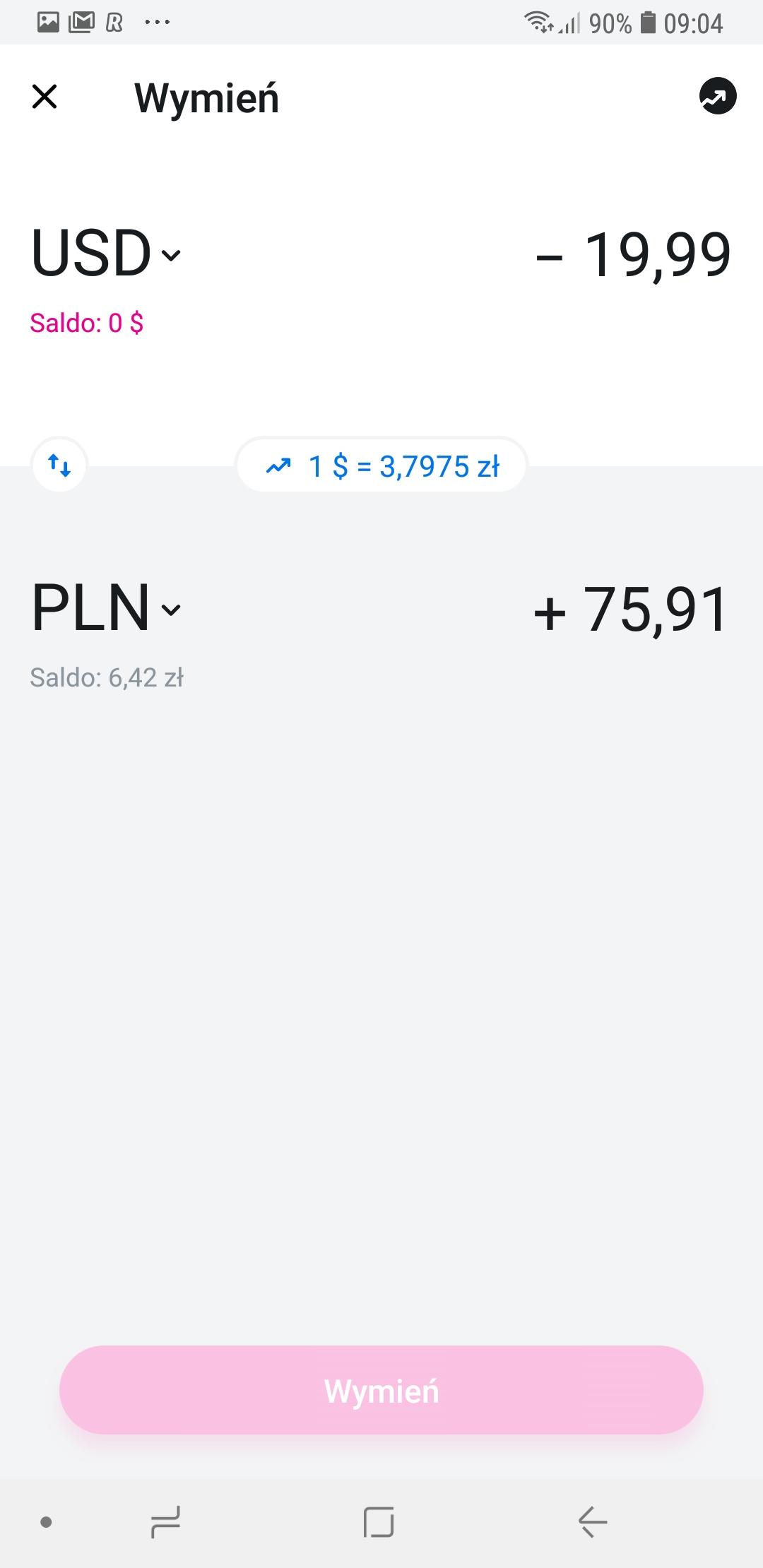 146023.jpg
