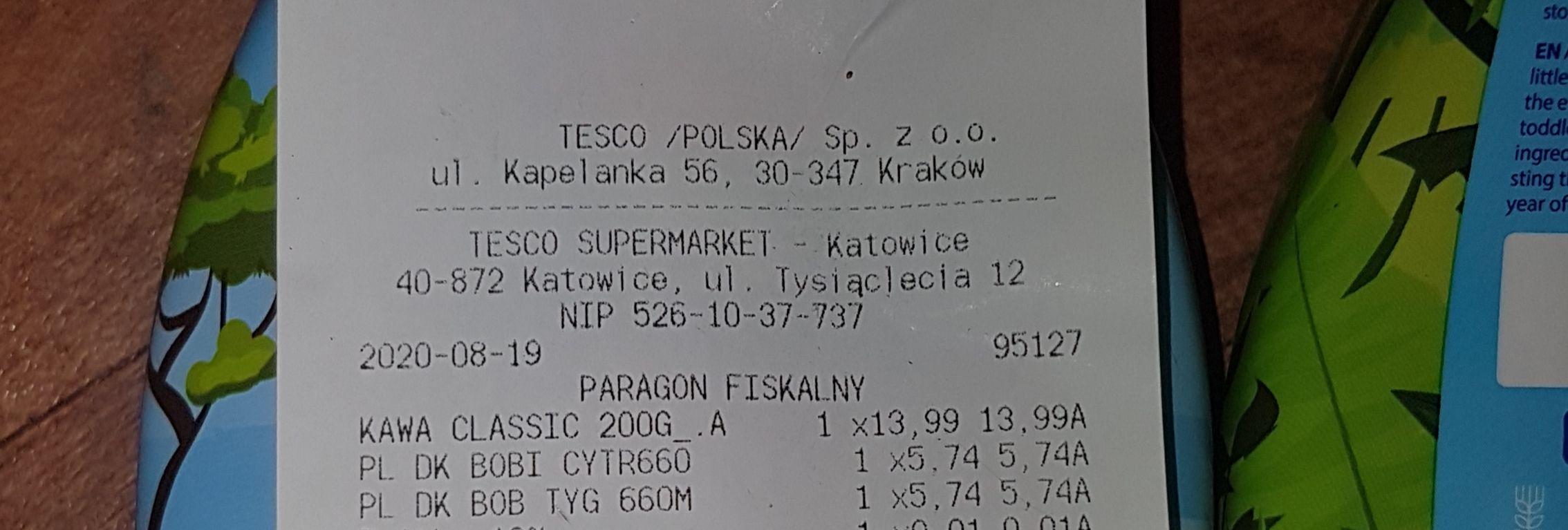 291184-S0kVC.jpg